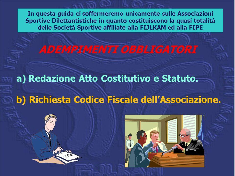 VERBALE DELLE RIUNIONI DEL CONSIGLIO DIRETTIVO CONSIGLIO DIRETTIVO (Composizione) RIUNIONE SEMESTRALI DEL CONSIGLIO DIRETTIVO TRASCRIRIZIONE VERBALE DI RIUNIONE BILANCI,PREVISONI, ECC.