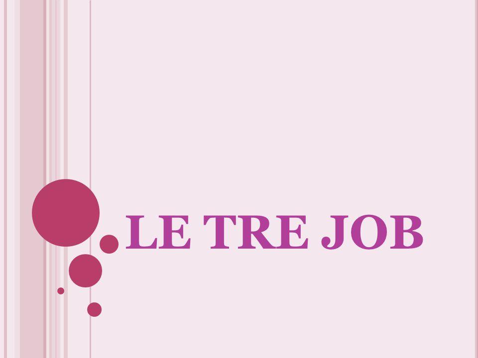 INDICE La selezione Conoscenza, capacità competenza Per una definizione Le 3 job Job analysis Job description Job profile Come scrivere un annuncio Esempio 2