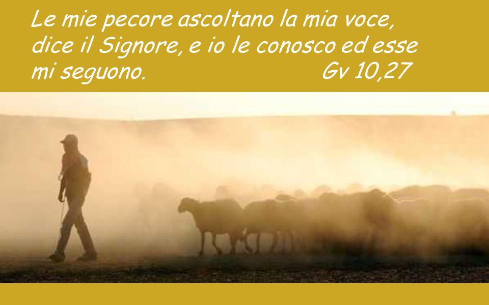 Ef 2:13-18 Fratelli, ora, in Cristo Gesù, voi che un tempo eravate lontani, siete diventati vicini, grazie al sangue di Cristo. Egli infatti è la nost