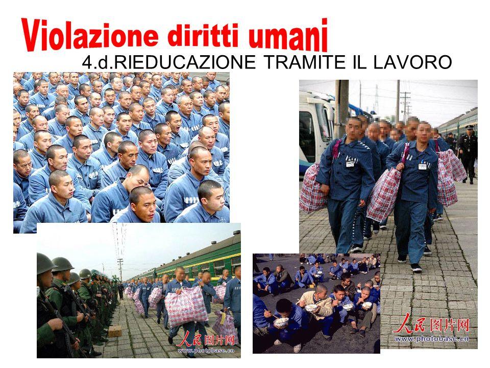 4.d.RIEDUCAZIONE TRAMITE IL LAVORO