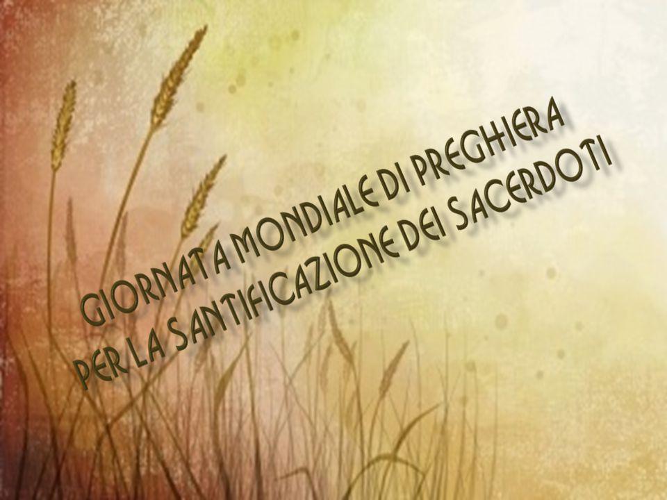 Seguire Cristo, ed essere pastori « Simon, figlio di Giovanni, mi ami tu?.