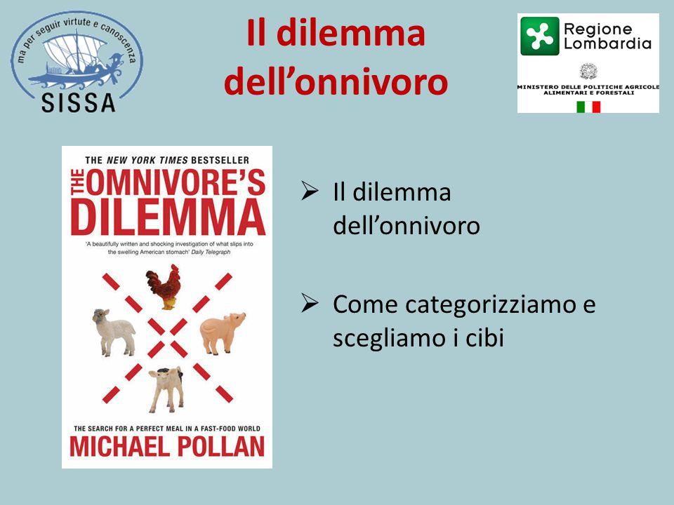 Team Members Dr.Giulio Pergola Prof. Raffaella Rumiati Dr.