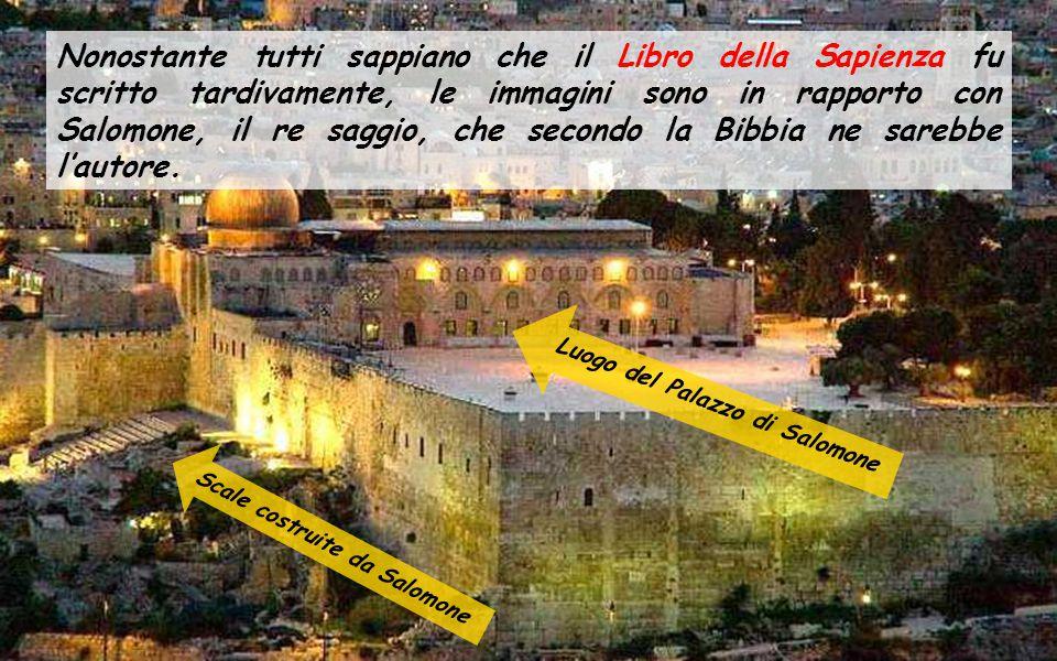 28 giugno 2015 Domenica XIII tempo ordinario Domenica XIII tempo ordinario Musica: Canti giullareschi Fotografia: plastico del Tempio di Gerusalemme edificato da Salomone