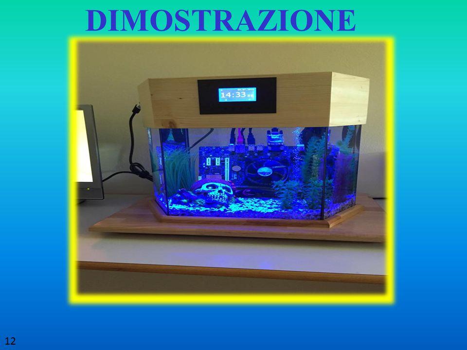 DIMOSTRAZIONE 12