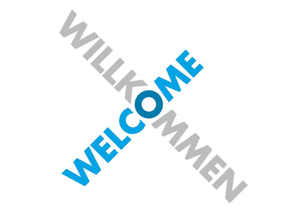 32 / DEinternational / Novembre 2008 Cosa cambia nella gestione del contratto con il Duales System Deutschland GmbH.