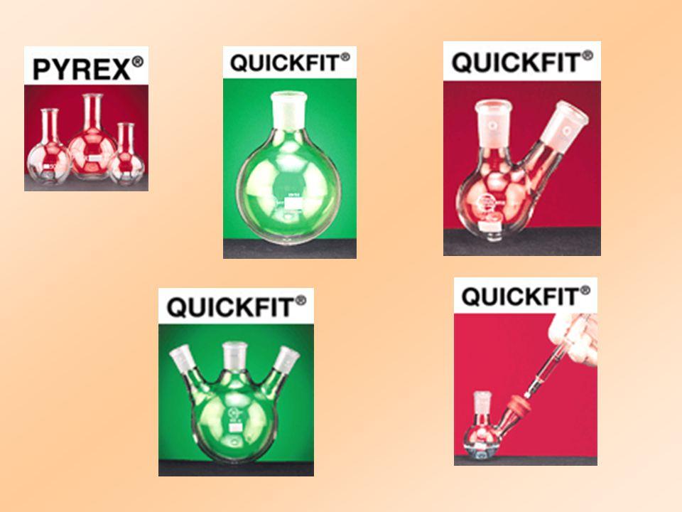 Si possono utilizzare anche miscele di solventi se non si riesce a trovare un adatto solvente per un determinato prodotto.