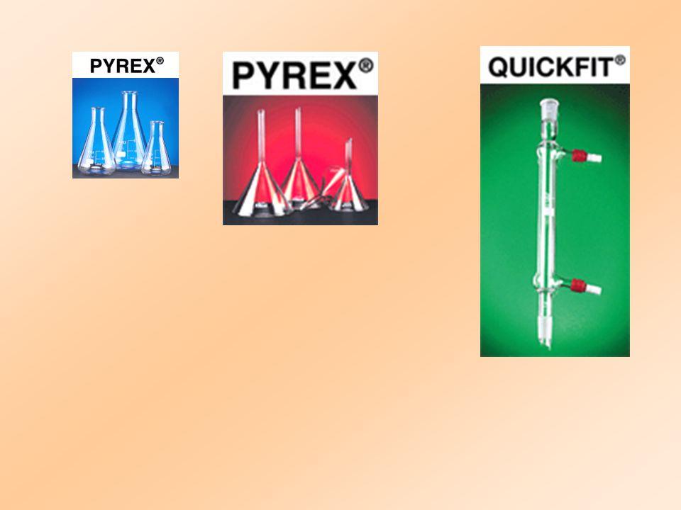 Filtro a pieghe Il filtro a pieghe aumenta la velocità di filtrazione: aumentando la superficie della carta attraversata dal solvente lascia entrare l'aria dai lati, mantenendo la pressione in equilibrio costantemente.