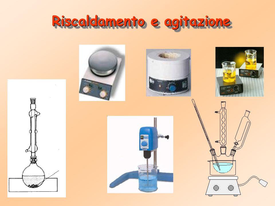 TECNICA E METODOLOGIA A.