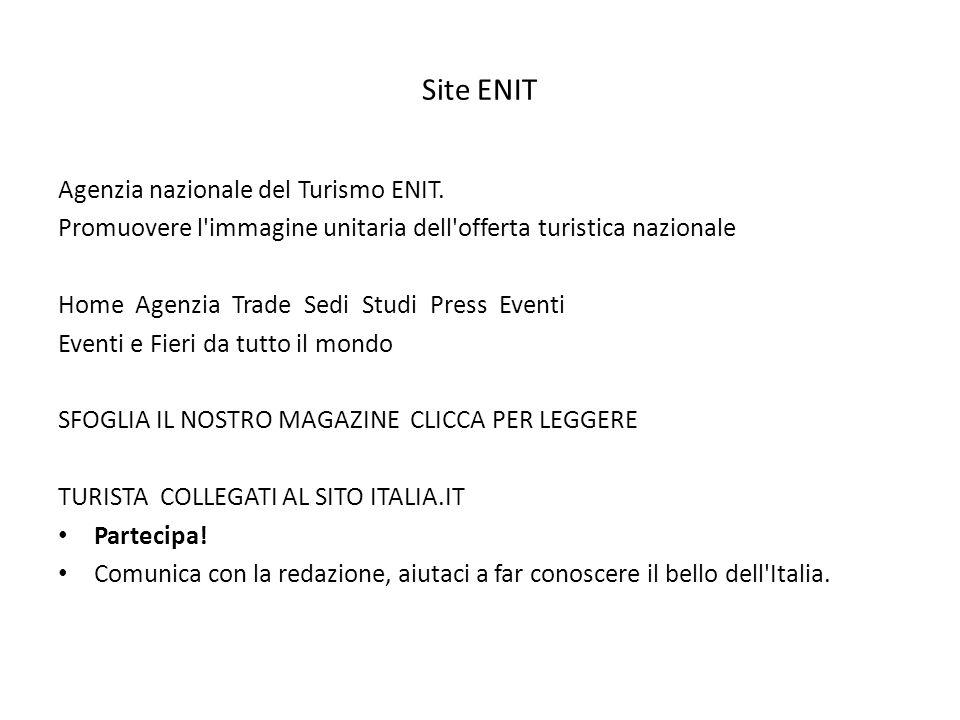 Pesaro e Urbino Descrizione Mari, monti, musiche e maioliche.