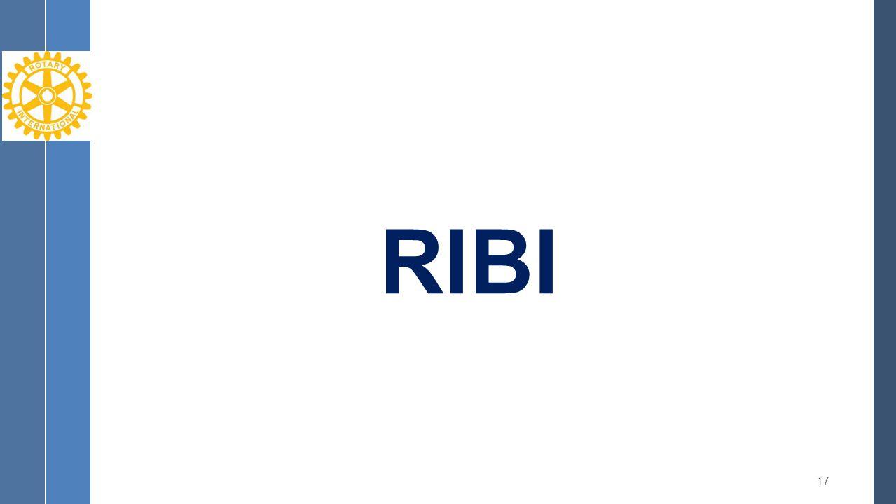 RIBI 17