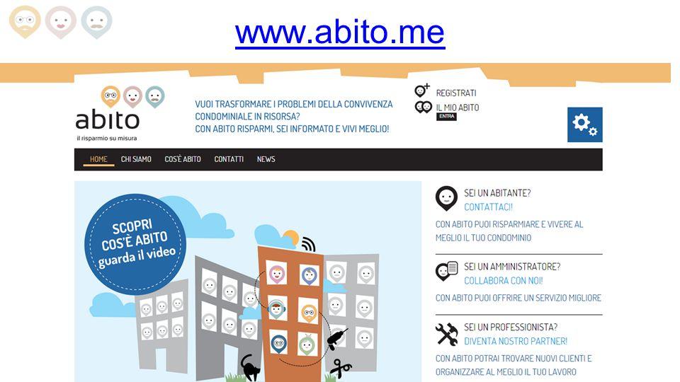 www.abito.me