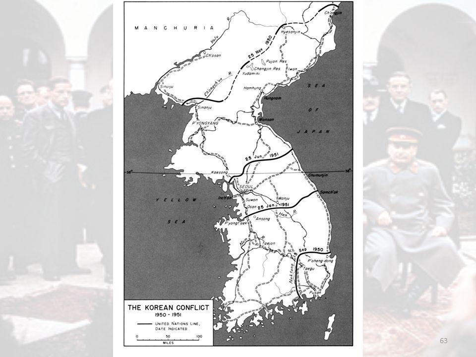 La guerra di Corea 63