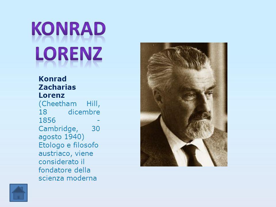 Joseph John Thomson ( Vienna,7 novembre 1903-Altenberg, 27 settembre 1989) È stato un fisico britannico, è noto per aver scoperto la particella di car