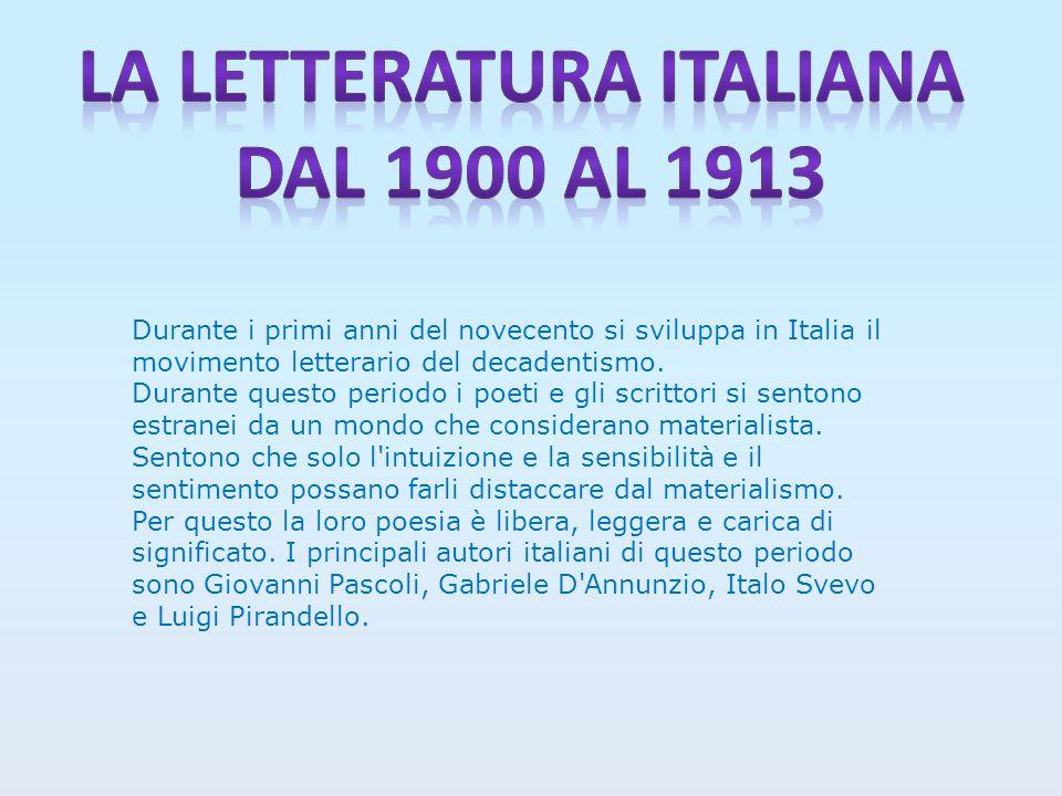 Enrico Fermi (Roma, 29 settembre 1901 – Chicago, 28 novembre 1954) E' stato un fisico italiano, noto per i suoi studi e esperimenti nella meccanica qu