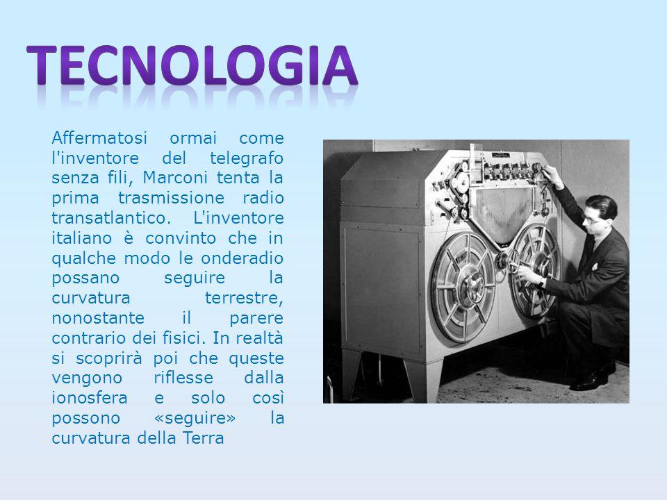 È stata una corrente italiana intorno al 1900. 1.Filippo Tommaso Marinetti 2.Boccaccio 3.Carrà 1)2)3)
