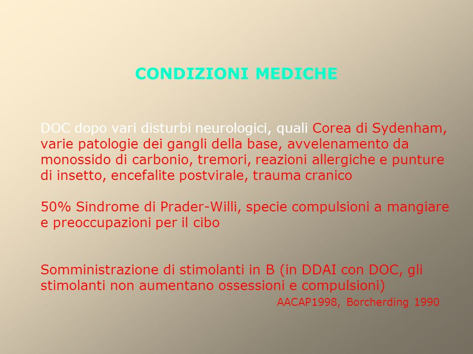 fluconazole dose for ringworm treatment