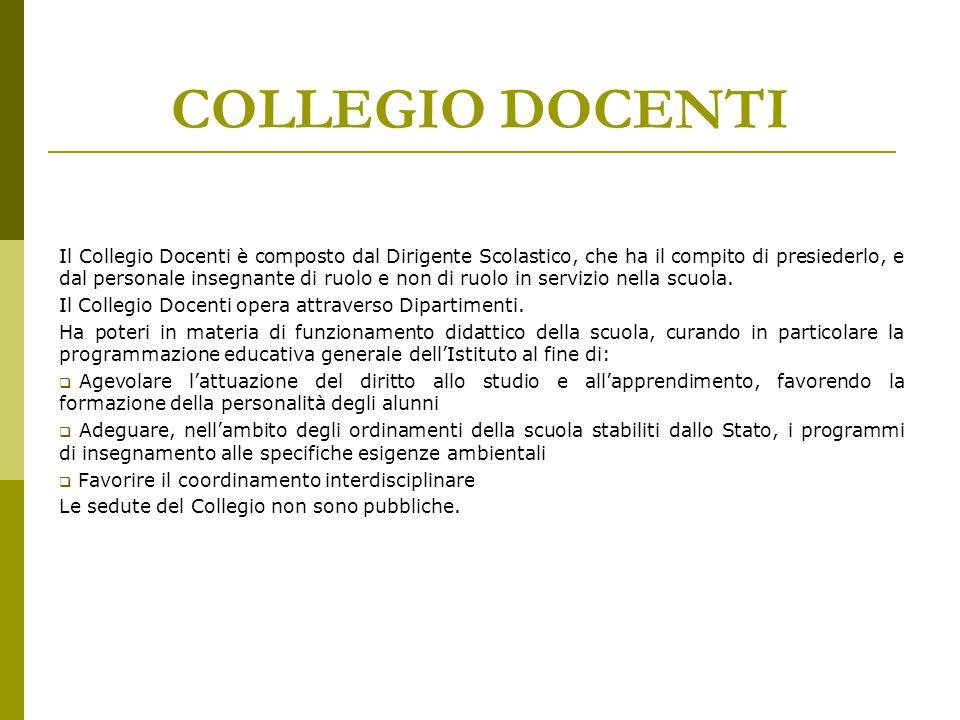 Progetti Sc.Secondaria a.s. 2014/15 Le classi SECONDE sez.
