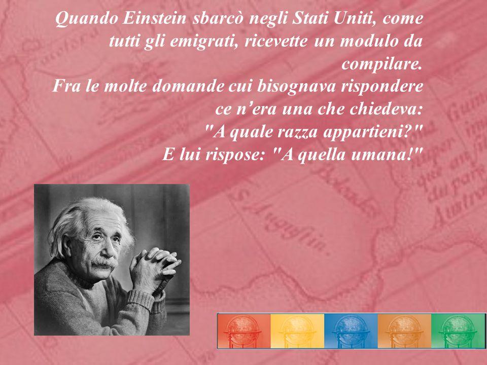 Gli autori tradotti… Index Translationum: tra i primi 50 autori più tradotti al mondo non figurano italiani.