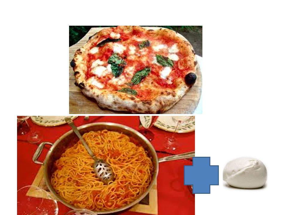 Per quello che sappiamo ora… Non esiste una into ai 'cibi lievitati' (?) Difficilmente un celiaco non diagnosticato identifica precisamente nel glutine la causa del suo malessere È impossibile che si abbia una into alla pizza e non alla pasta o al pane