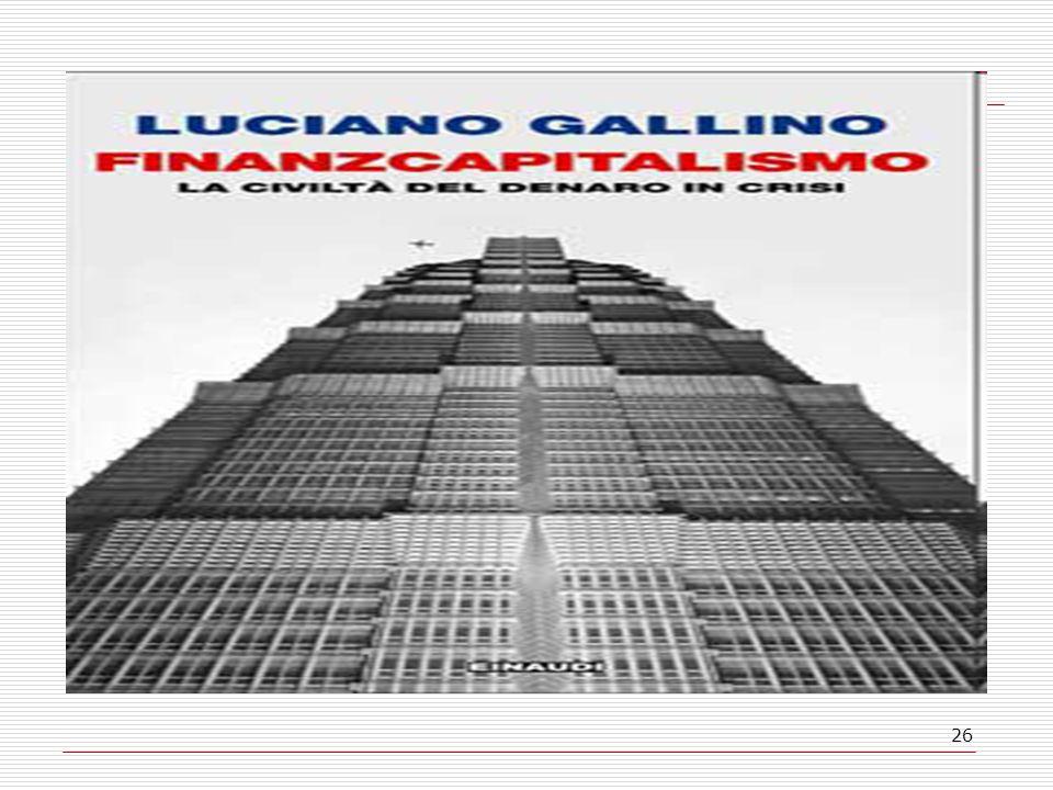26 Gallino finanzcapitalismo