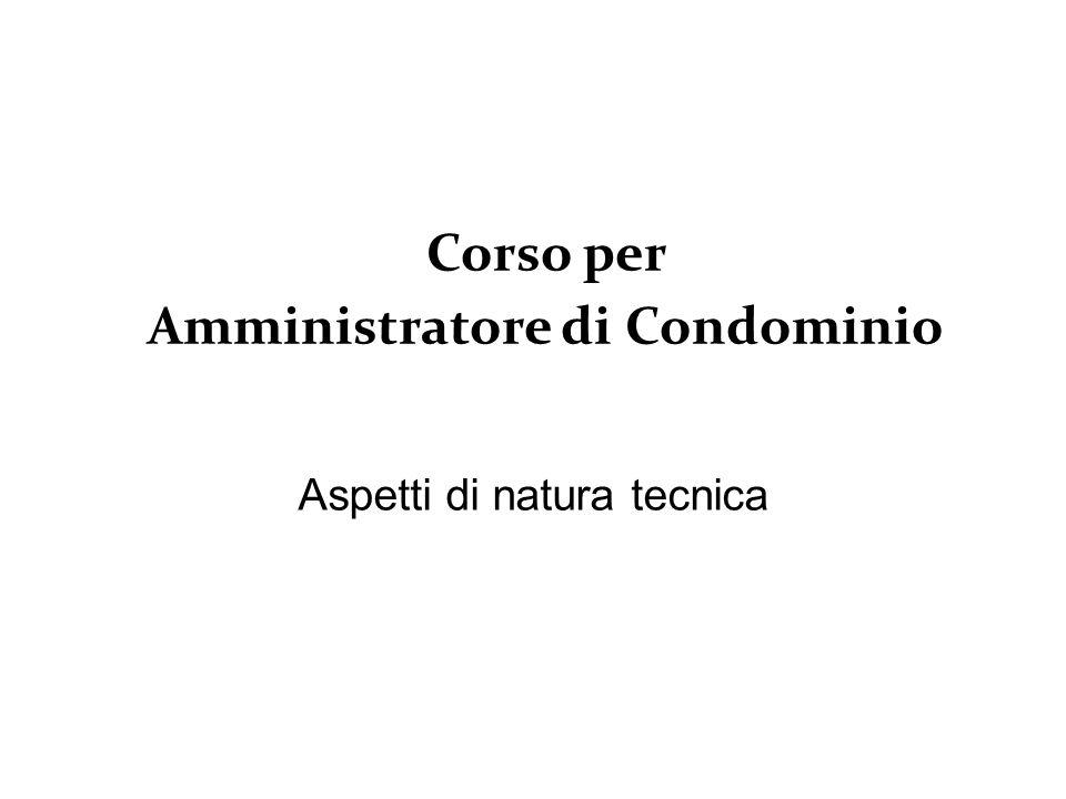 Appalto di opere edili Specifiche disposizioni contrattuali l'autocertificazione in forma di dichiarazione sostitutiva (ex D.P.R.