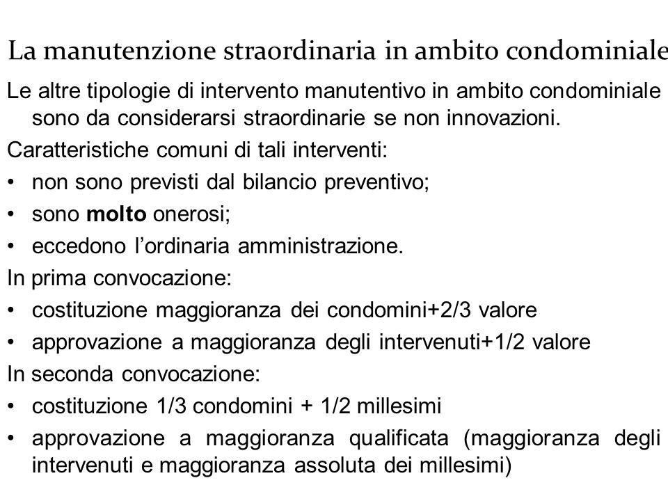 Sicurezza in Condominio Obblighi di informazione e formazione di cui agli articoli 36 e 37: Art.