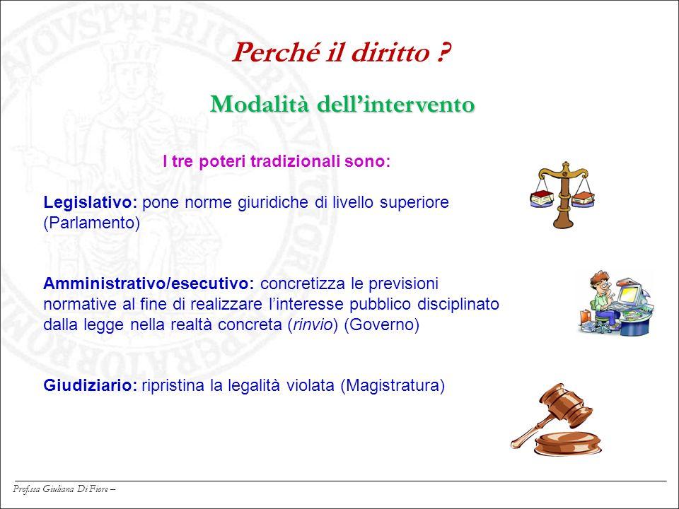 Riferimenti normativi interni in materia di alimenti (2) ETICHETTATURA - D.