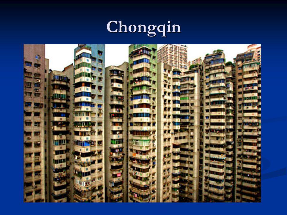 Chongqin