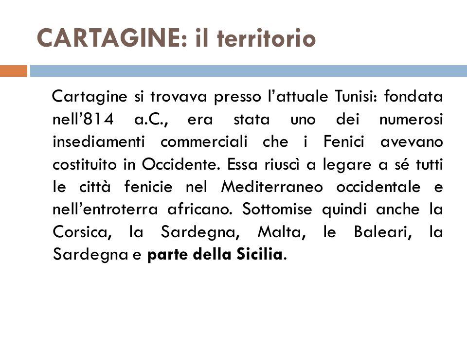 CONSEGUENZE DELLE CONQUISTE ROMANE Quali furono le conseguenze per la politica romana.