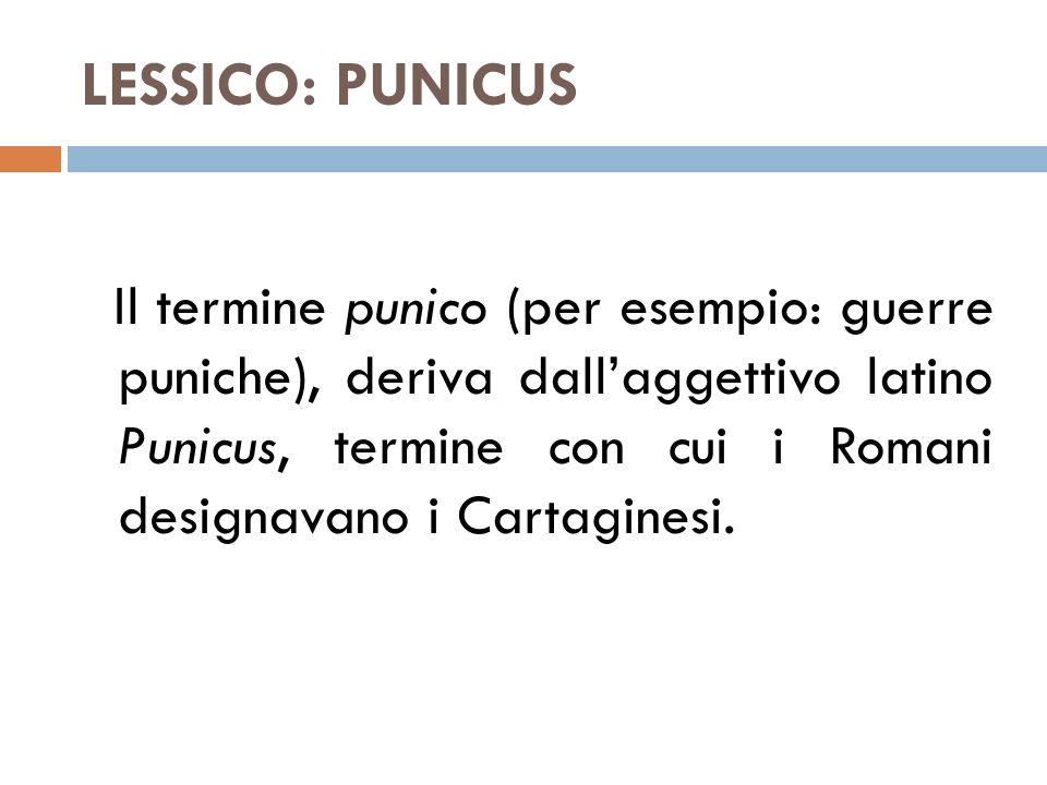 I GUERRA PUNICA (264-241 a.C.) Il punto debole dei Romani era combattere Cartagine sul mare: i Romani non erano abituati a questo tipo di combattimento.
