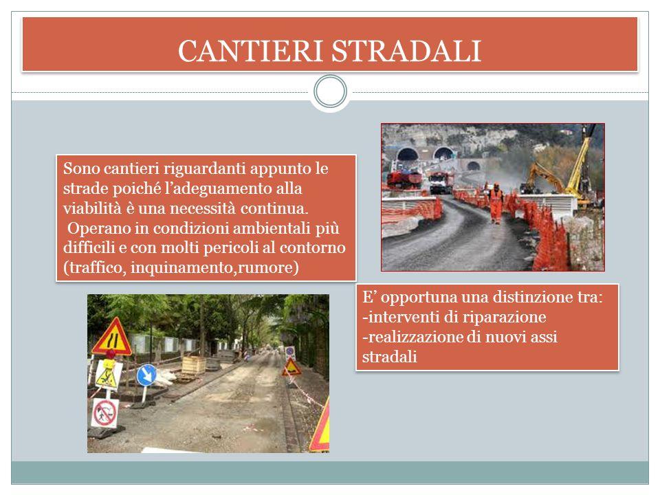 LAVORI di COPERTURA I lavori di copertura possono comprendere: demolizione, rifacimento o la manutenzione dell'esistente come: manto,elementi di compl