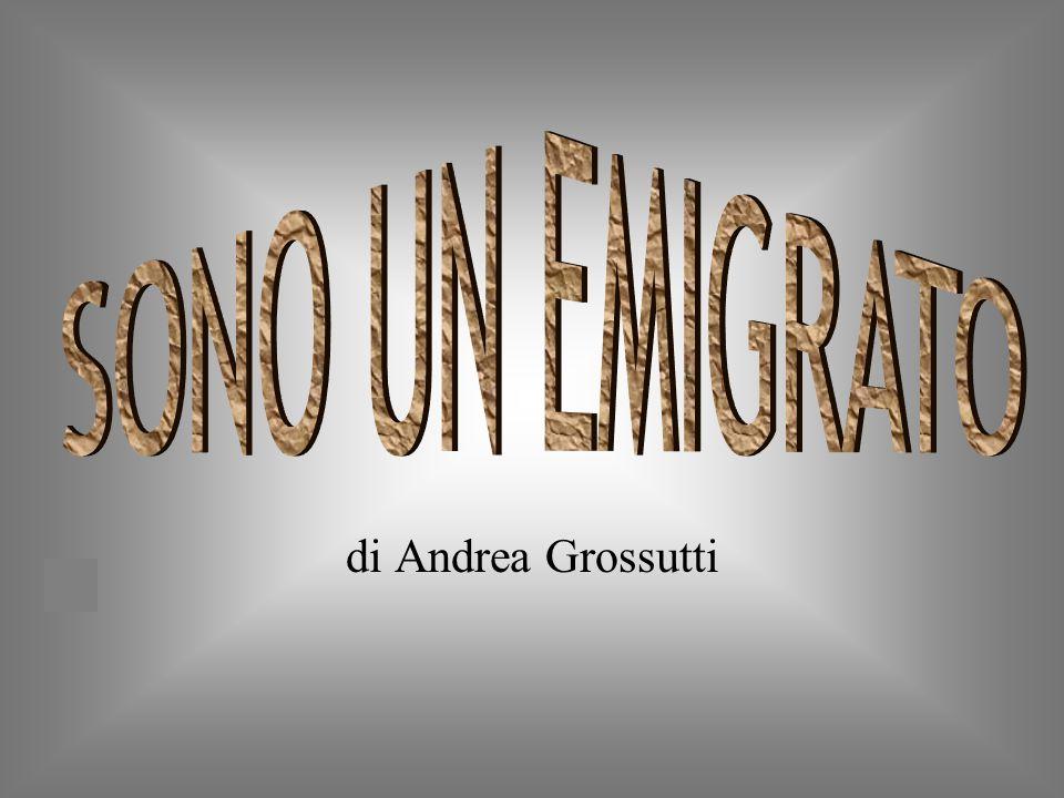 di Andrea Grossutti