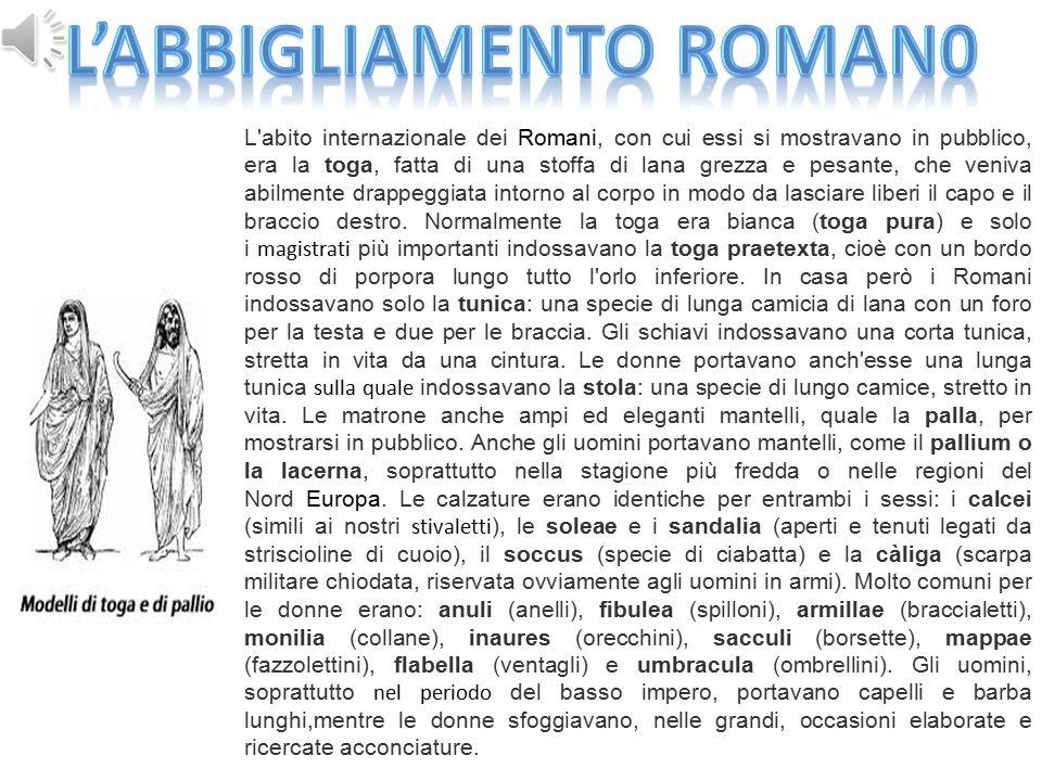 Amulio e Numitore erano due fratelli che, nell'antico Lazio, si contendevano il trono della città di Albalonga. Quando Amulio riuscì a cacciare il fra