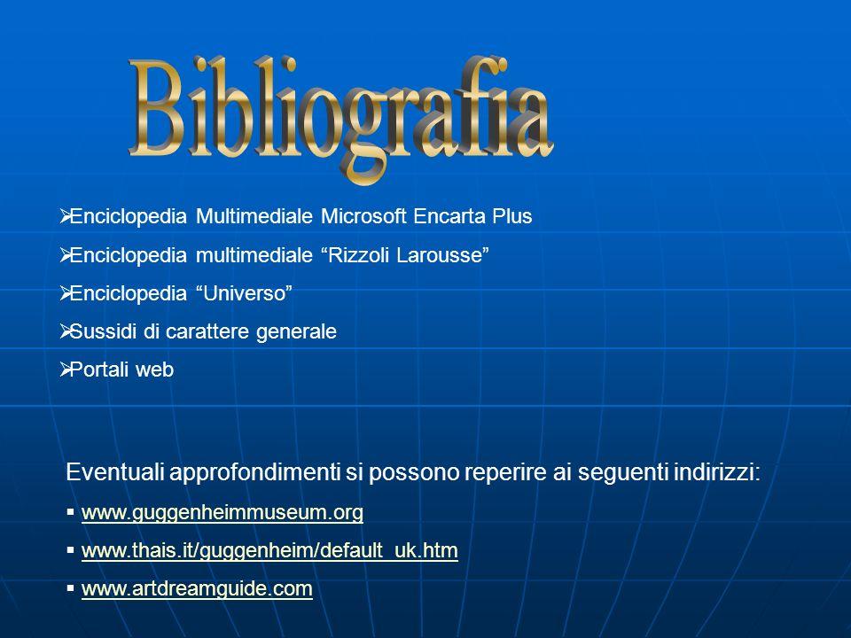 """EEnciclopedia Multimediale Microsoft Encarta Plus EEnciclopedia multimediale """"Rizzoli Larousse"""" EEnciclopedia """"Universo"""" SSussidi di carattere"""