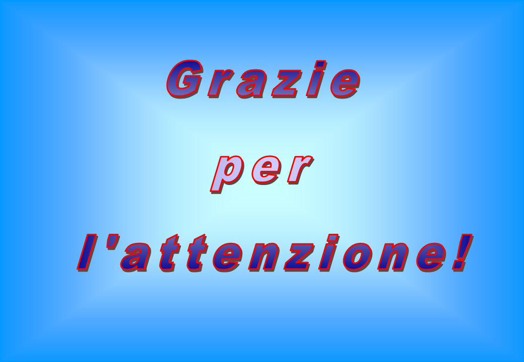 Siti internet: - parlamento.it - governo.it - corriere.it - gazzettaufficiale.it - repubblica.it - quirinale.it
