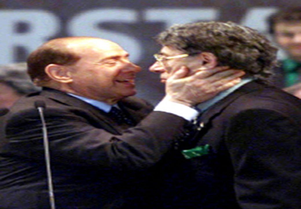 Roma - Il Senato ha concesso l autorizzazione a procedere contro il senatore GIULIO ANDREOTTI per l ipotesi di associazione per delinquere di stampo mafioso.