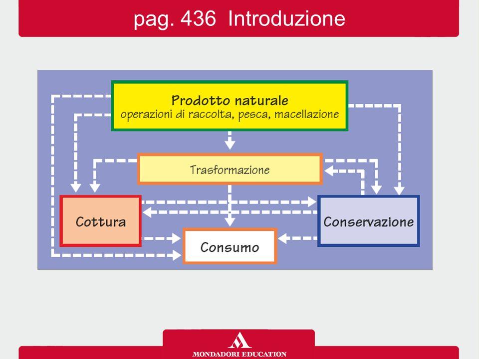 pag. 436 Introduzione