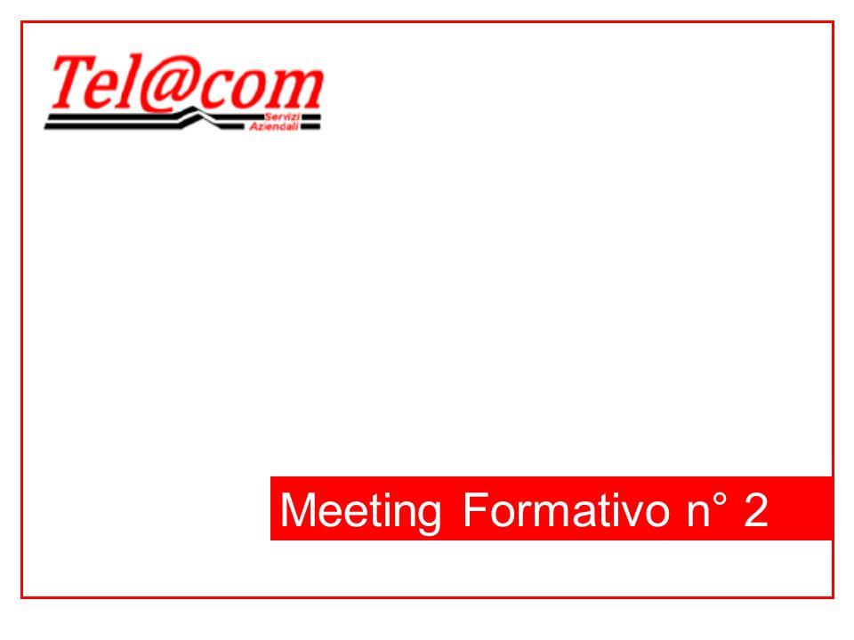 Meeting Formativo n° 2