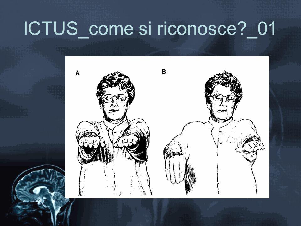 ICTUS_come si riconosce?_01