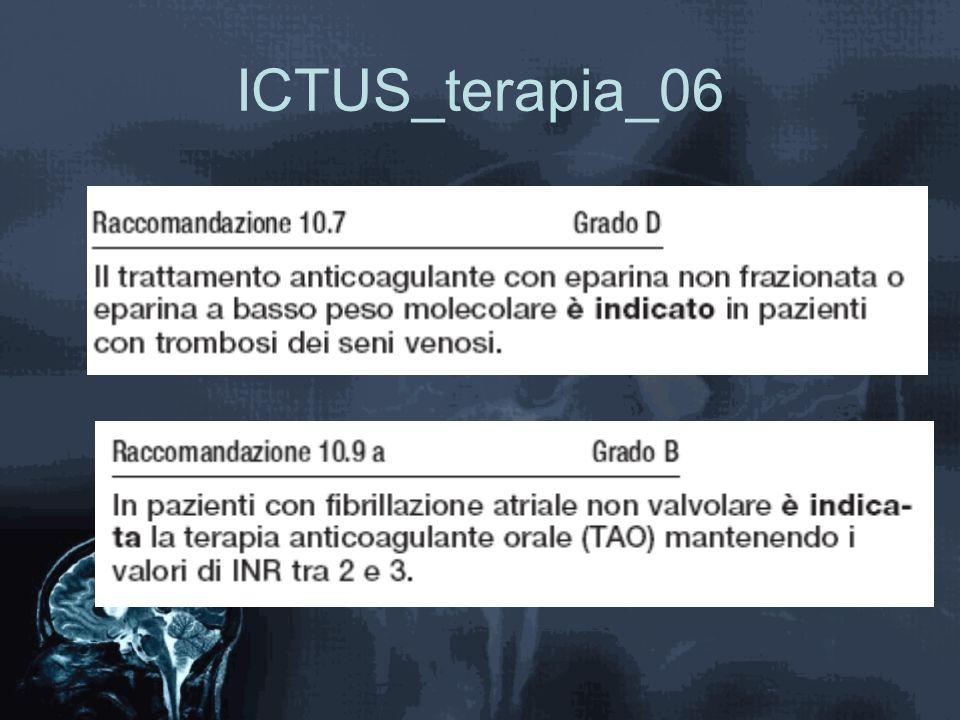 ICTUS_terapia_06