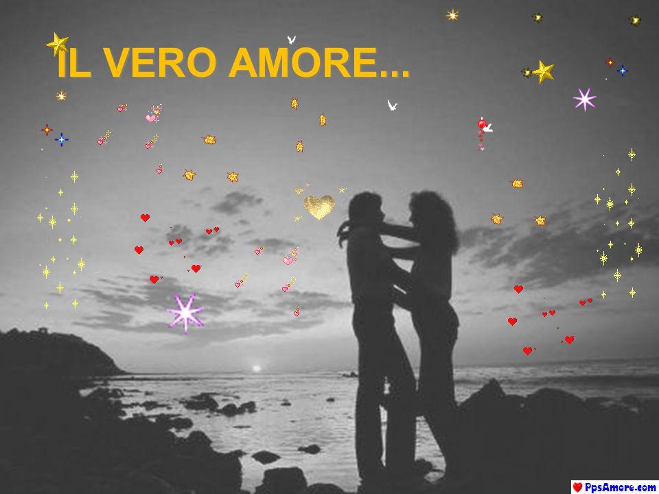 Visita il nostro sito: www.PpsAmore.com  Tante presentazioni sull'amore, l'amicizia, la poesia, paesaggi, belle frasi.
