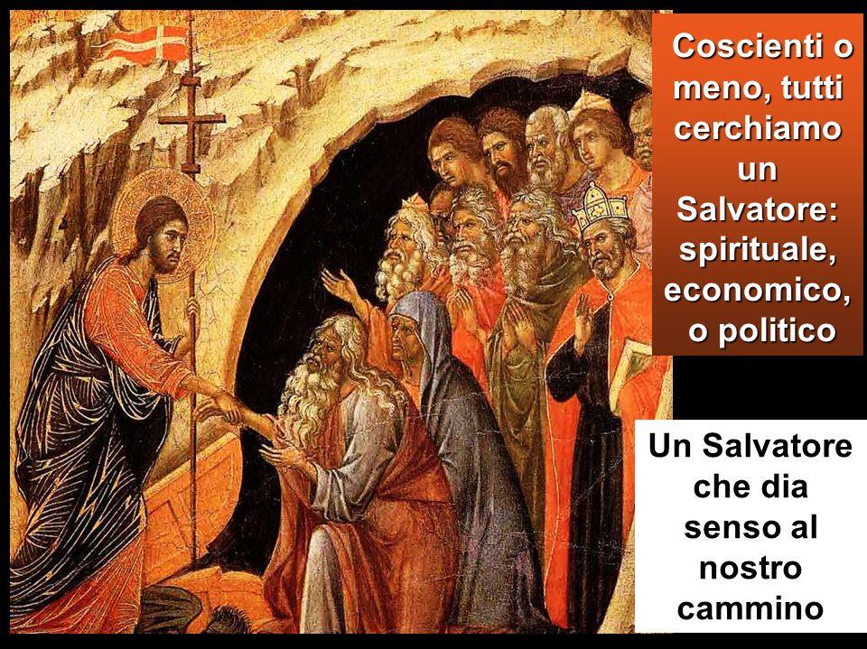 Immagini di Duccio da Buoninsegna. Siena XIII sec. Duomo di Siena