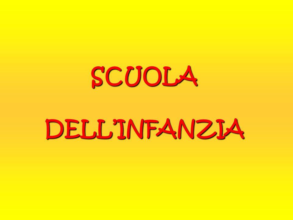 II CLASSIFICATO Scuola Sec. di I grado di Tufara Istituto Comprensivo di Sant'Elia a Pianisi