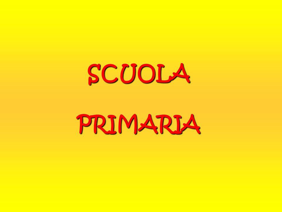 III CLASSIFICATO ex aequo Sarah Di Tanna Liceo artistico Manuppella Isernia