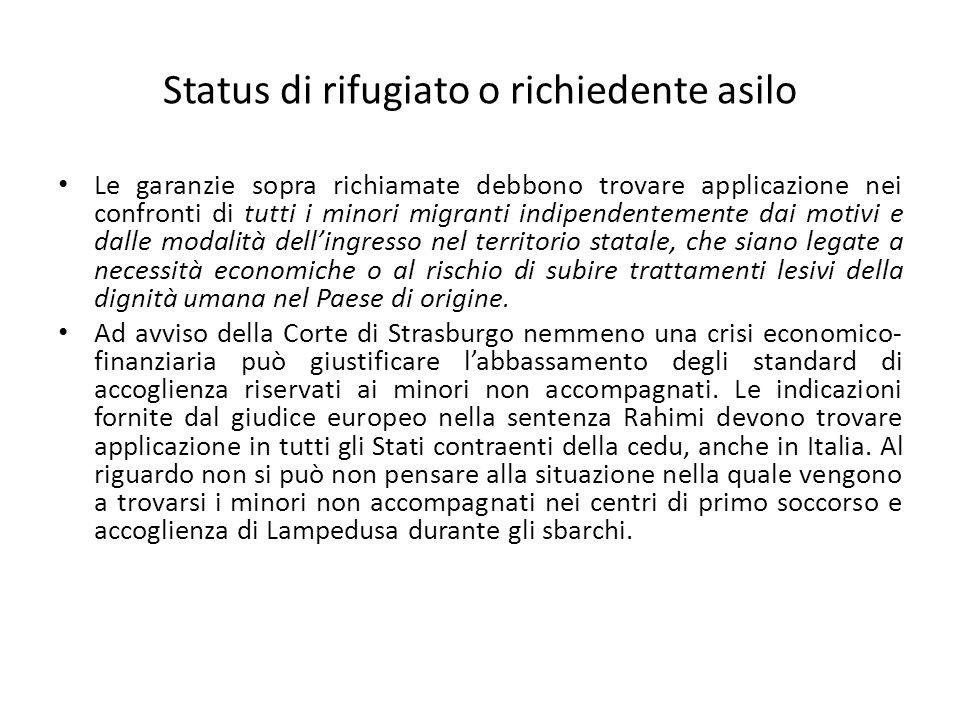 Procedure di contenzioso UE La Commissione europea ha inviato all Italia una lettera di costituzione in mora (procedura n.