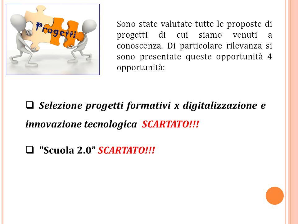  Progetto Convivenza Civile INCONTRI INFORMATIVI SUI RISCHI DERIVANTI DALL'UTILIZZO DELLE NUOVE TECNOLOGIE INFORMATICHE .