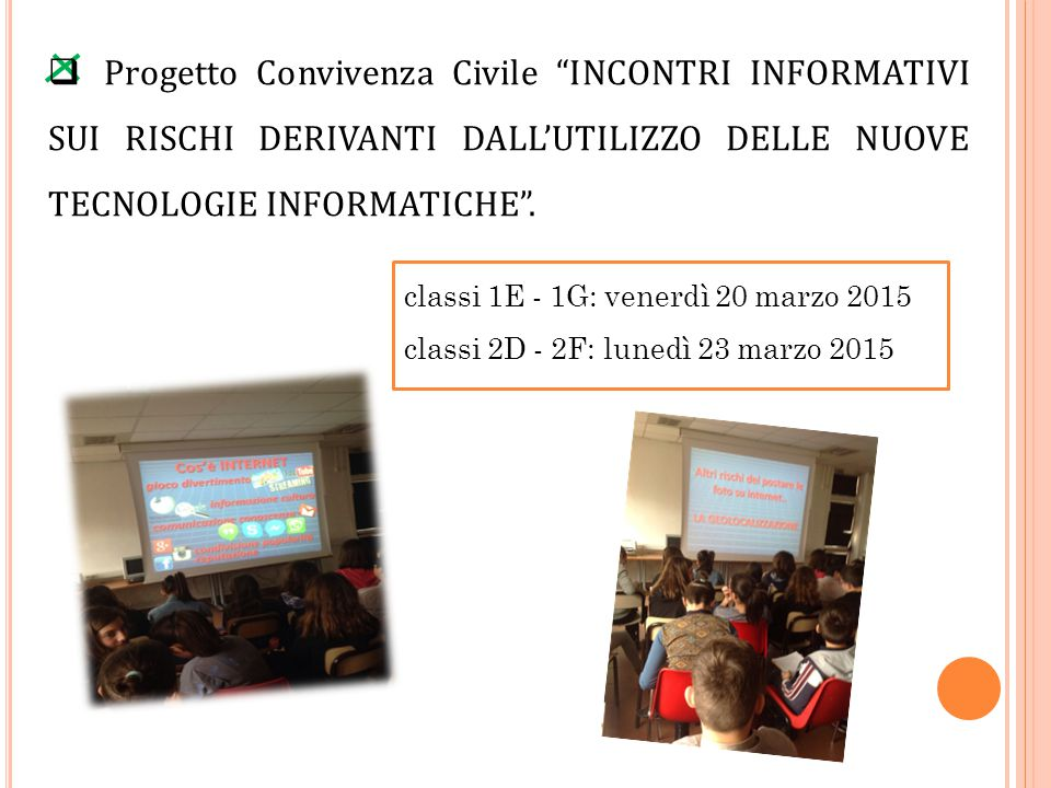  Bando CONNETTIVITÀ SCUOLE PIEMONTE a.s.
