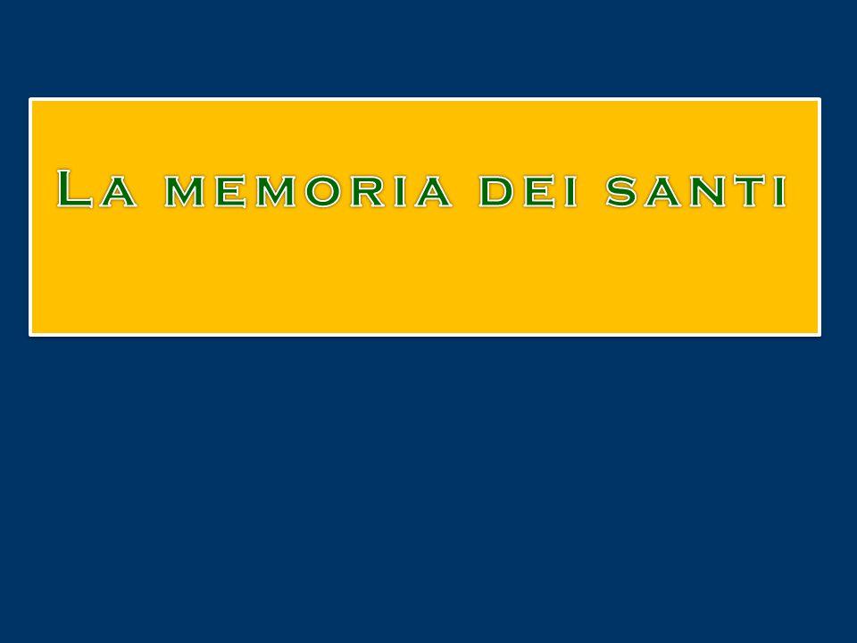 Ricevuta l'approvazione pontificia, il Santo non aspettò nessun documento scritto, ma corse ad Assisi e, giunto alla Porziuncola, annunciò la bella notizia: Fratelli miei, voglio mandarvi tutti in Paradiso! .