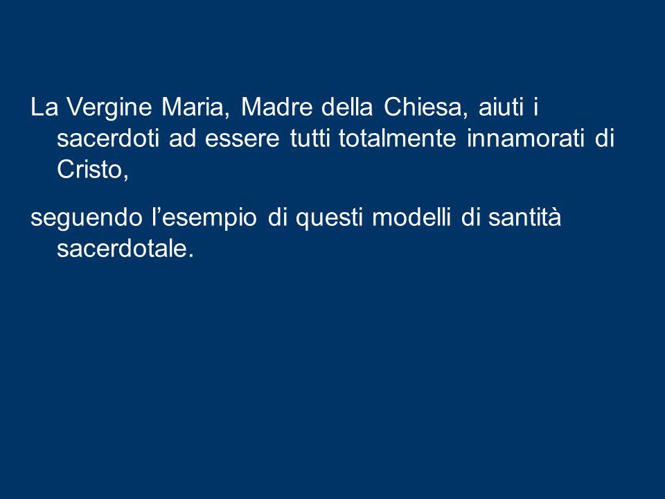 Non posso infine dimenticare di ricordare anche la grande figura di Papa Montini, Paolo VI, di cui il 6 agosto ricorre il 31° anniversario della morte, avvenuta proprio qui a Castel Gandolfo.