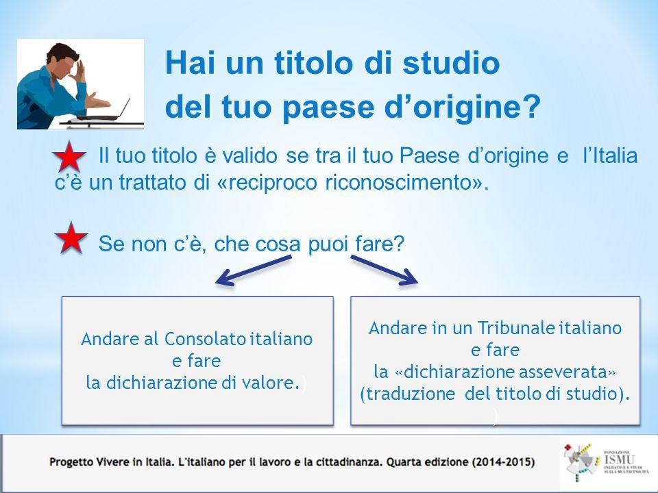 La scuola italiana accetta sempre l'iscrizione di un bambino o bambina, di un ragazzo o una ragazza con meno di 18 anni, anche se l'anno scolastico è iniziato.